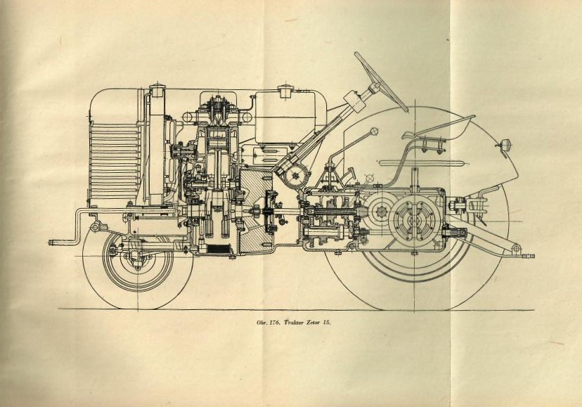 A0677_automobily-4