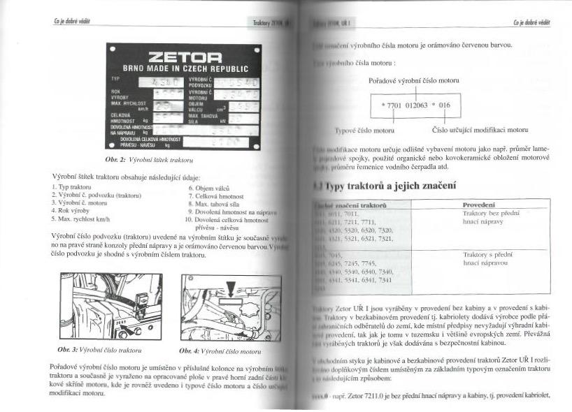 A0679_zetor-ur1-4