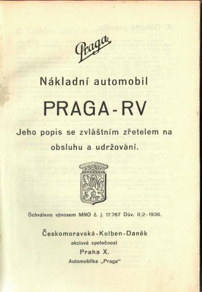 A0686_praga-rv-2