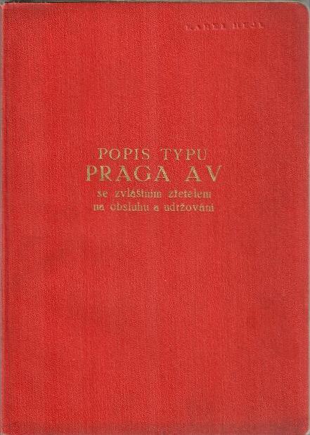 A0687_praga-av-1