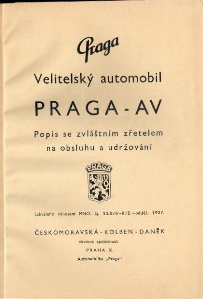 A0687_praga-av-2