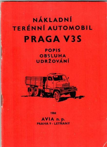 A0688_praga-v3s-1