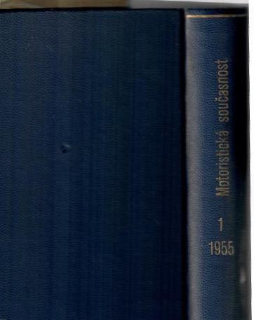 A0694_ms1955-1