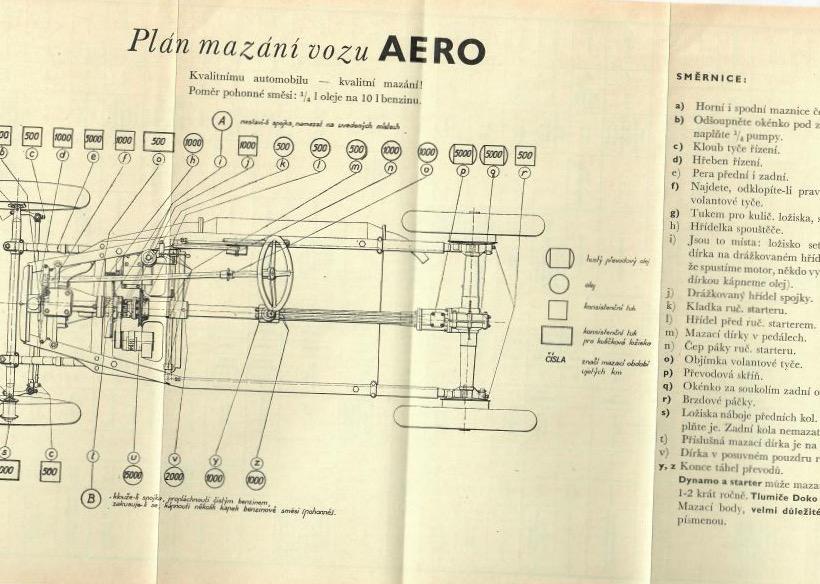 A0695_aero-maly-vuz-7