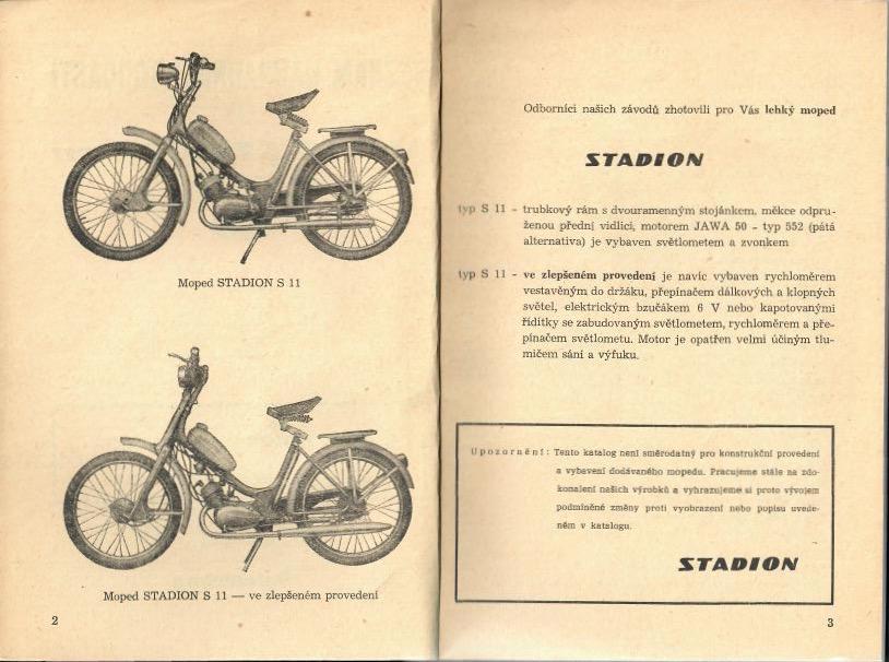 A0696_mopedstadionseznam-3