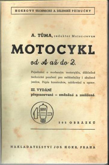 A0698_motocykly-a-z-2