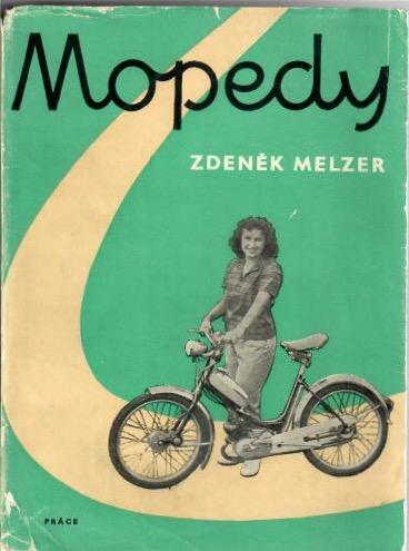 A0699_mopedy-1