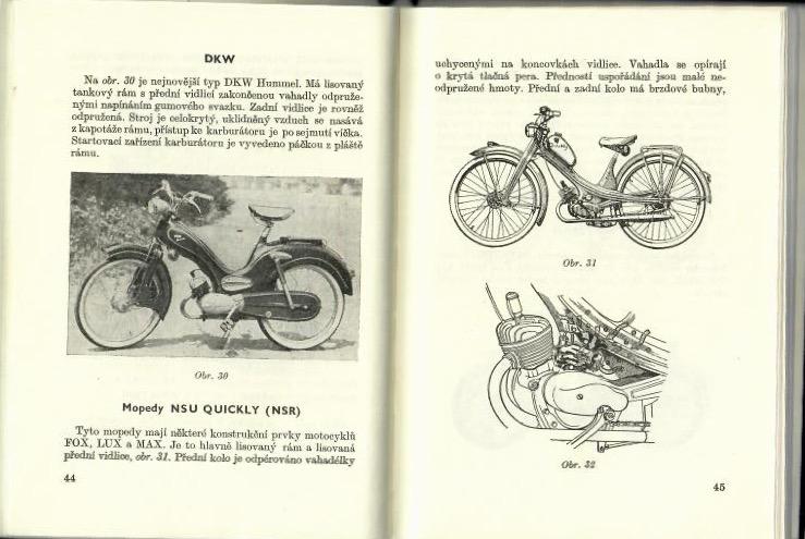 A0699_mopedy-3