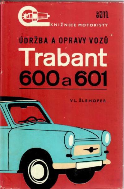 A0701_udrzba-trabant-1