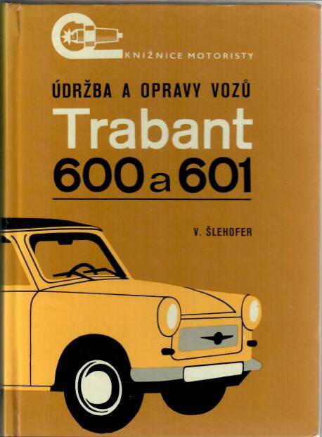 A0702_udrzba-trabant-1
