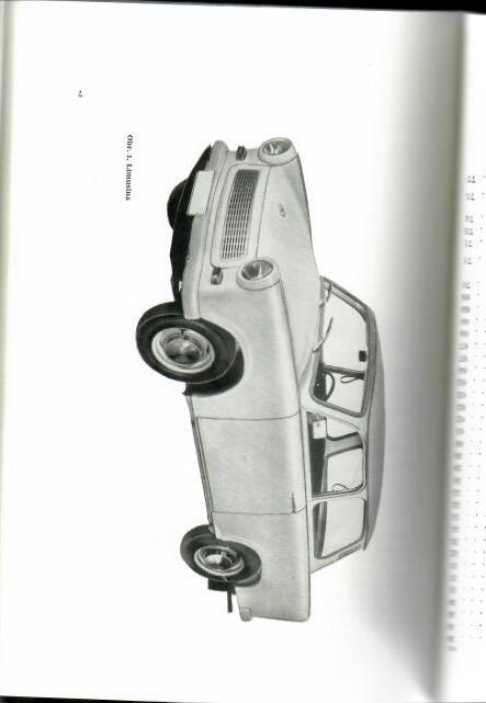 A0703_udrzba-trabant-2