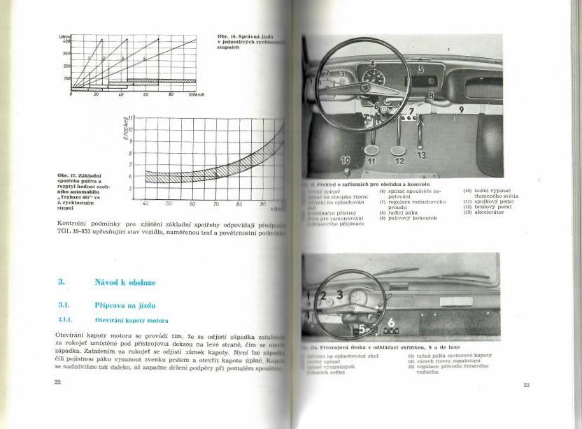 A0703_udrzba-trabant-3
