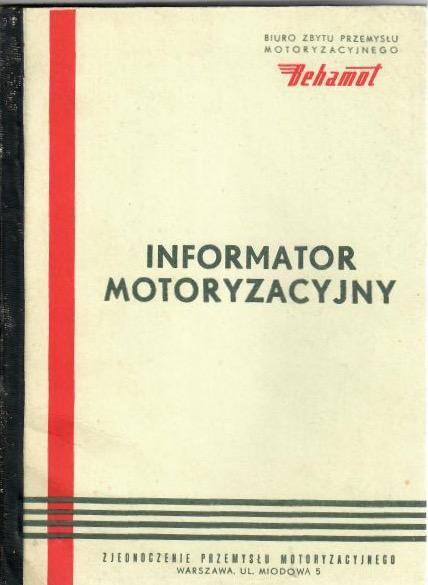 A0713_informatormotor-1