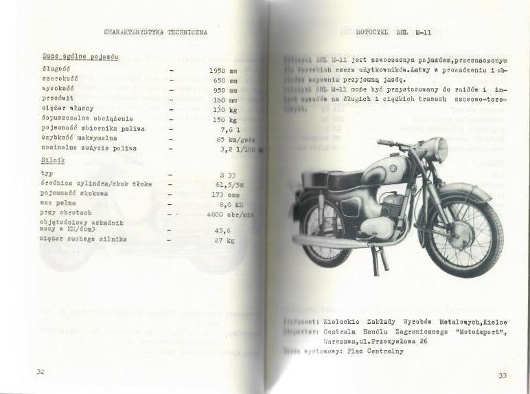 A0713_informatormotor-2