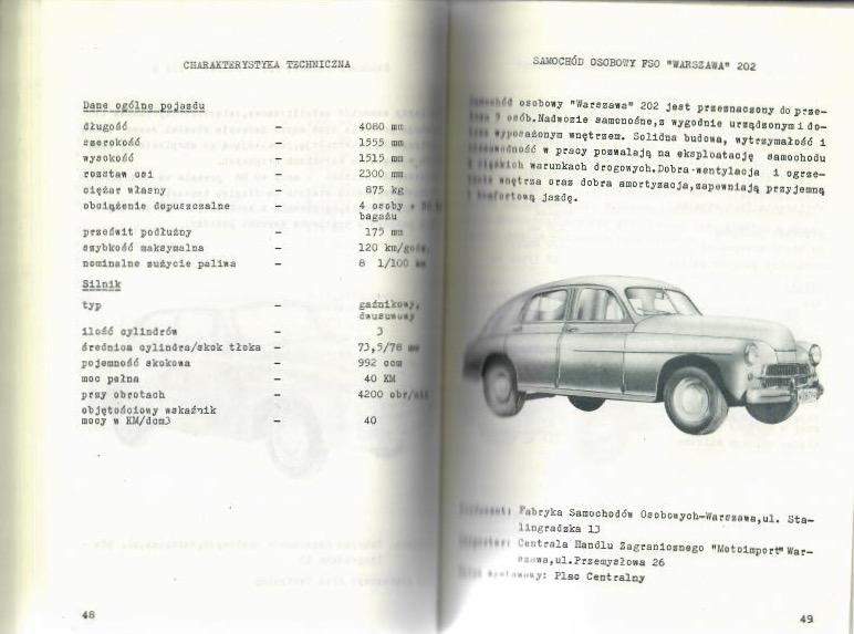 A0713_informatormotor-3