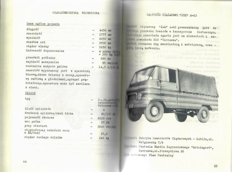 A0713_informatormotor-4