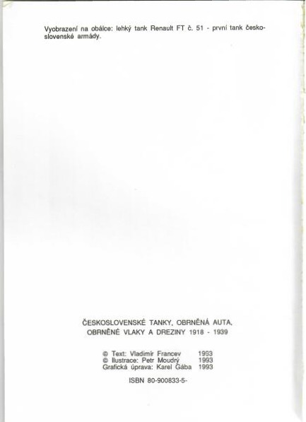 A0714_cstankyobrauta-2