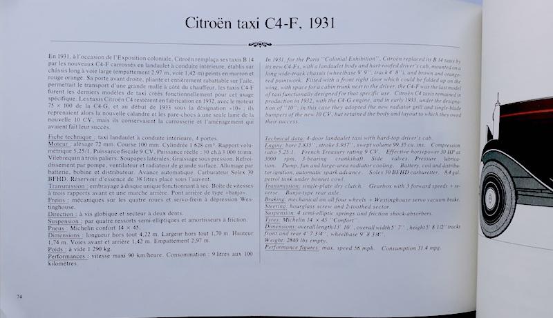 A0716_genealogiecitroen-3