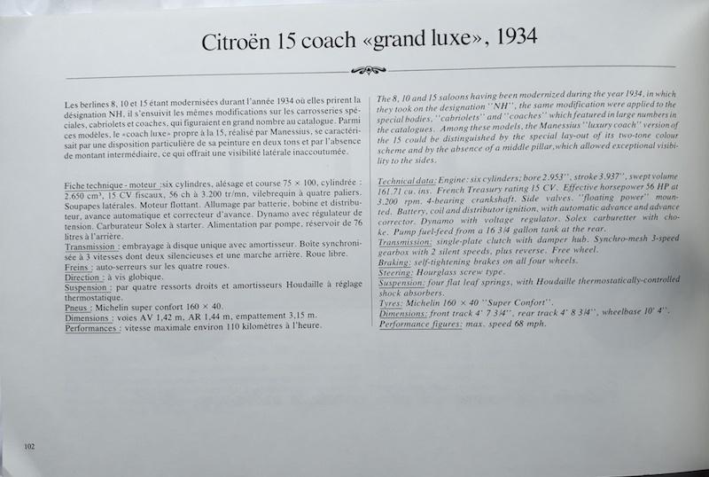 A0716_genealogiecitroen-6