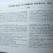 A0716_genealogiecitroen-8