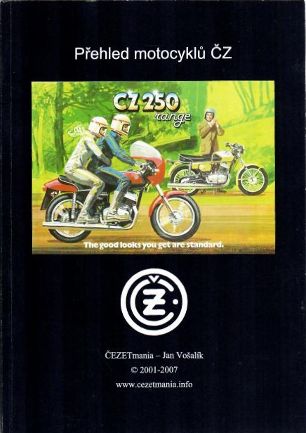 A0720_prehled-cz-1