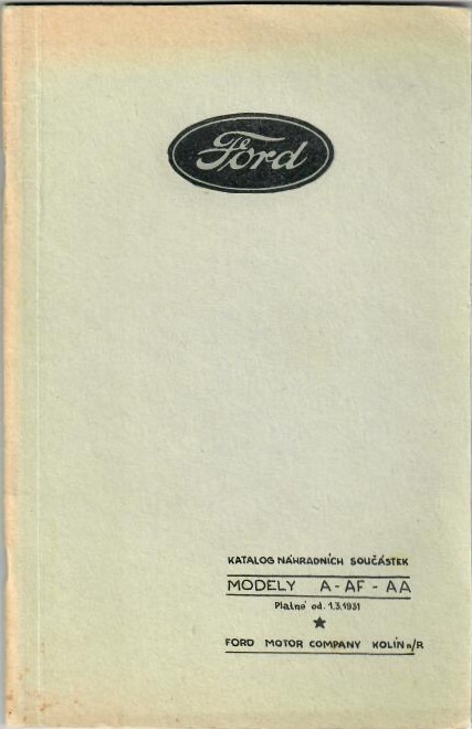 A0724_ford-a-af-aa-1