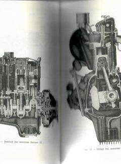 Automobilové motory