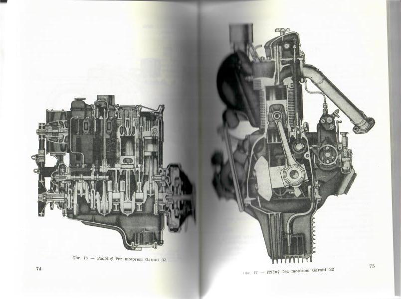 A_0708_automotory-2