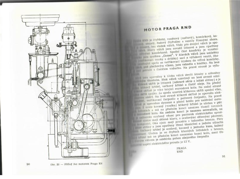 A_0708_automotory-3