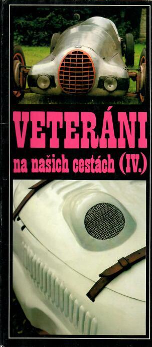 A0731_veterani4-1