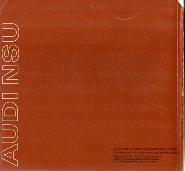 A0738_audinsu-2