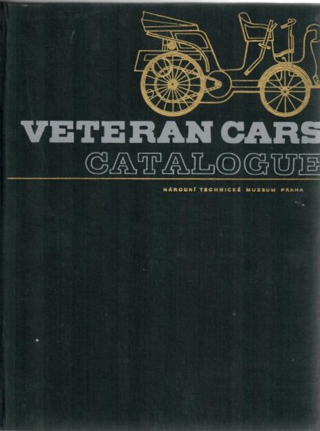 A0741_veterancarscat-1