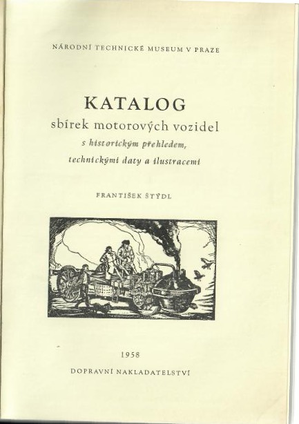 A0743_Katalogsbirek-2