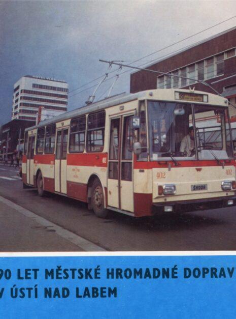 A0747_90letMHD-1