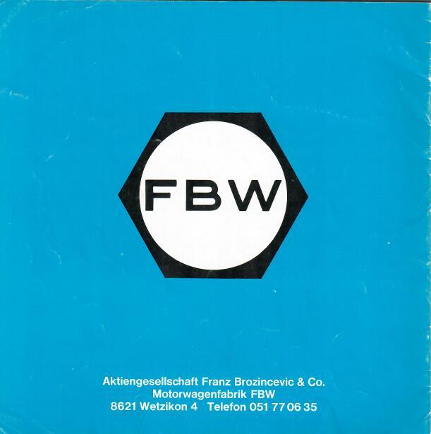 A0750_FBW-2