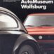 A0753_automuseum-1