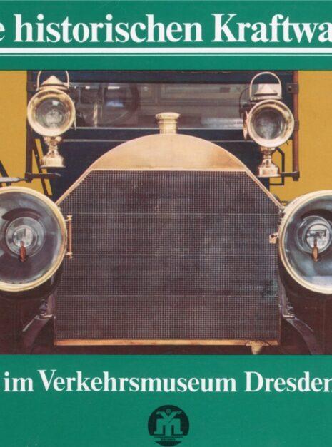 A0759_diehistorischek-1