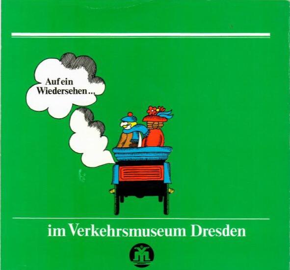A0759_diehistorischek-2