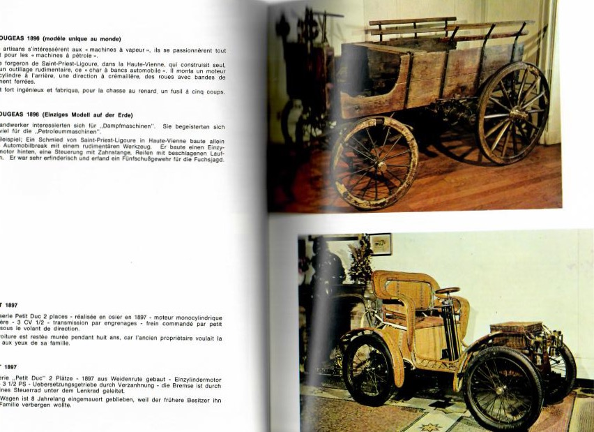 A0763_automobiles-2