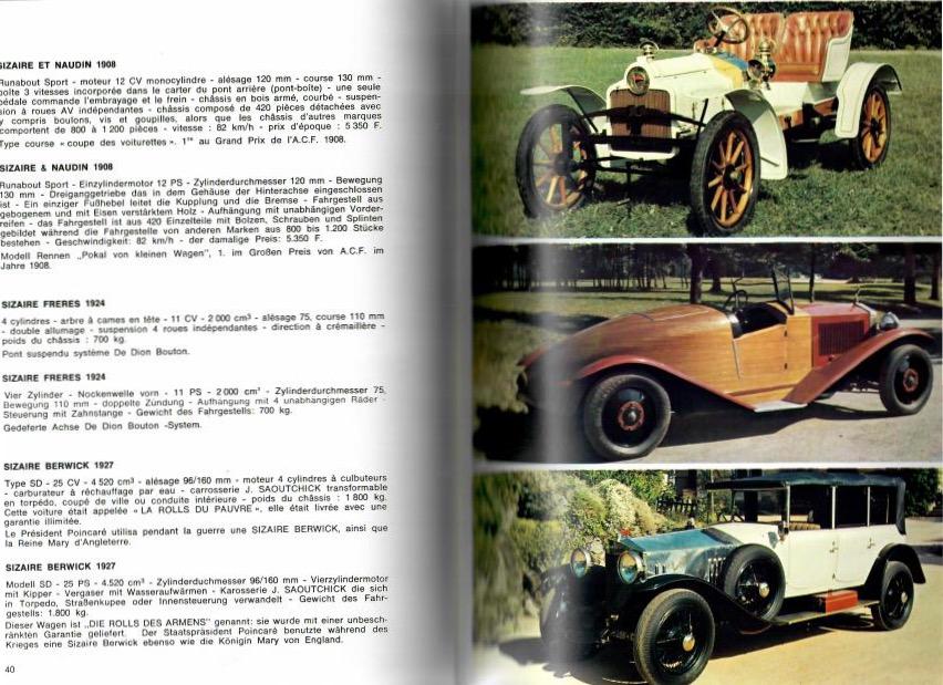 A0763_automobiles-3
