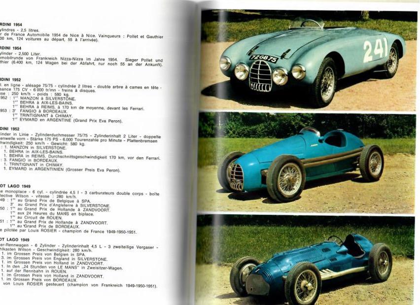 A0763_automobiles-4