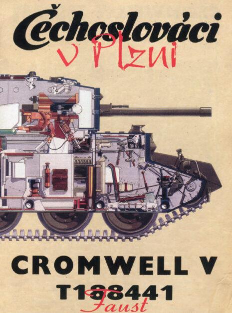 A0766_cromwellV-1