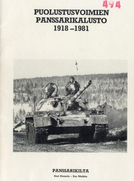 A0767_puolustusvoimien-1