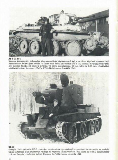 A0767_puolustusvoimien-4