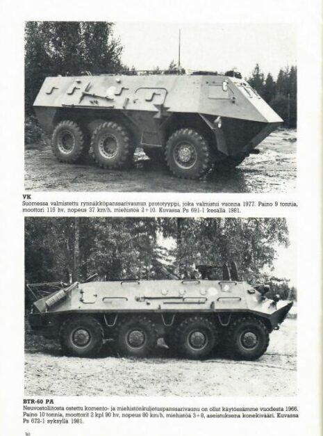 A0767_puolustusvoimien-5