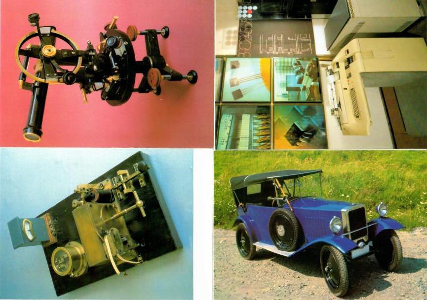 A0770_Tech-muzeum-Brno-2