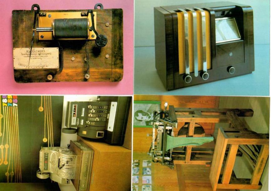 A0770_Tech-muzeum-Brno-3