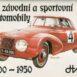 A0775_cszavodniasport-1