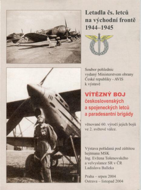 A0782_letadla-1