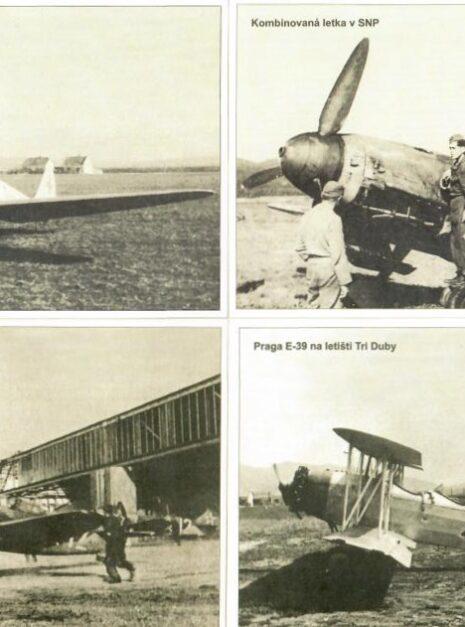 A0782_letadla-2